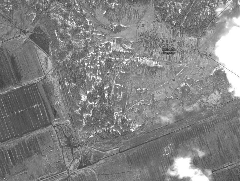 baksheevo ostrova peat field base  mapbox satelitte.jpg
