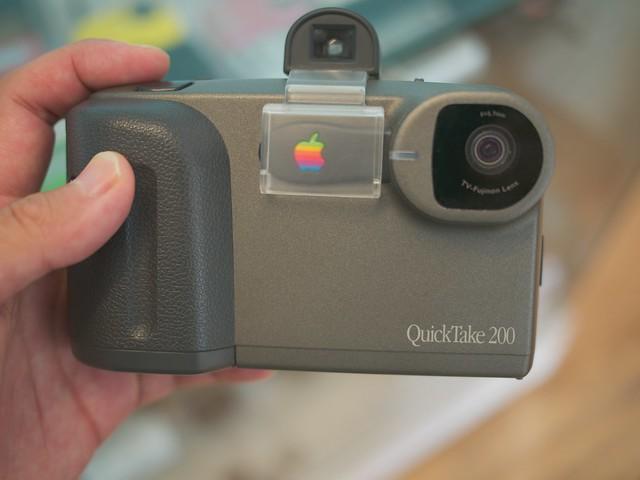 130928_ToyCamera 11