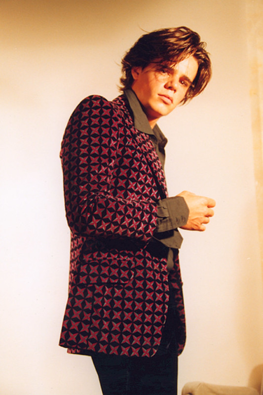 veste velours Vasarely 1968 DR Archives Renoma.jpg