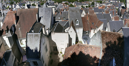 loches-panorama