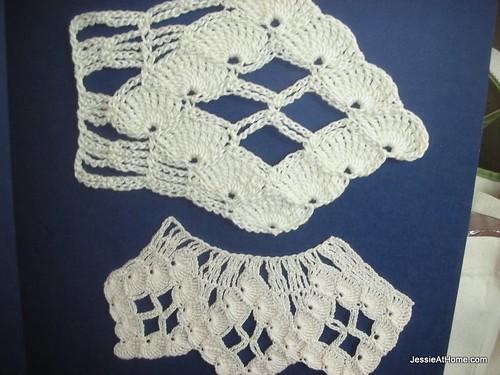 Cyber-Crochet-Project-6-CGOA-2013