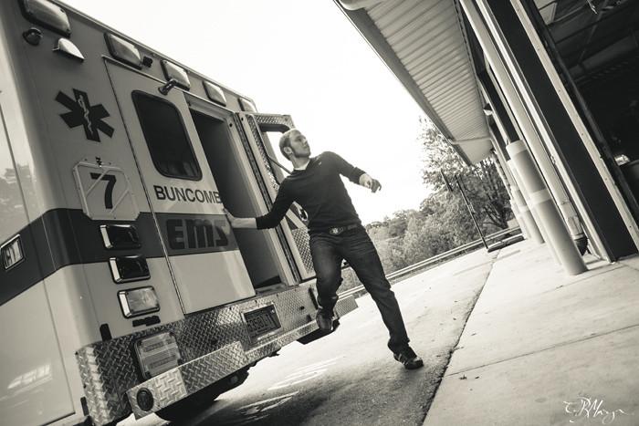 Offloading_Ambulance