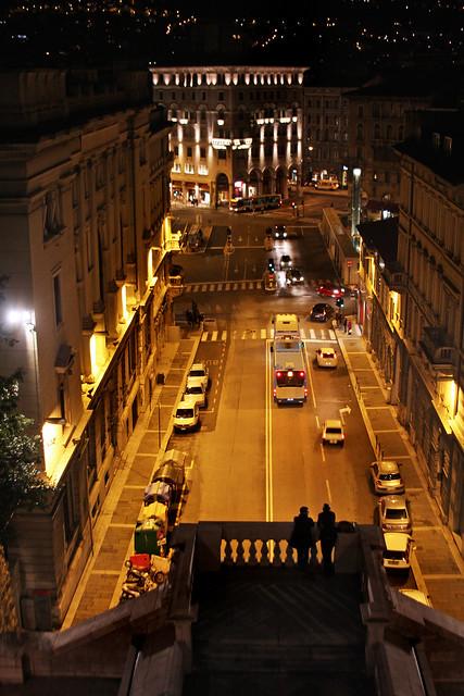Trieste (36)
