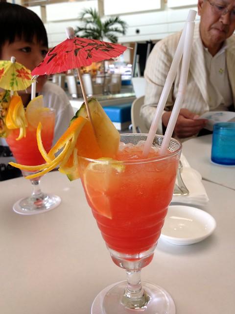 okinawa 2013-08-21 14-59-56