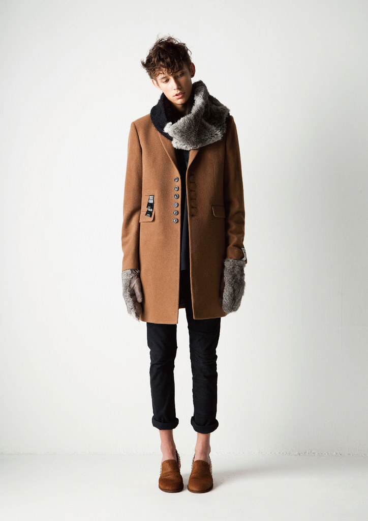 shareef_13_14_aw_look_10