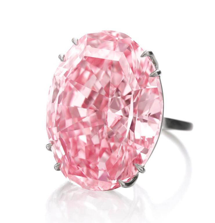 Pink Star (mounted) - Sotheby's Geneva - Nov 13-1.jpg