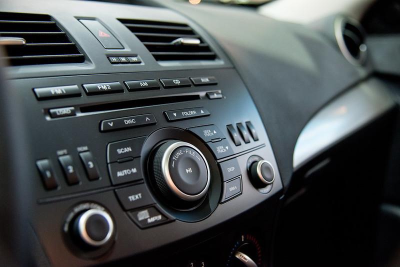 """""""Mazda3-2061"""""""