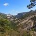 Nearing the gorge ©StephenHinde