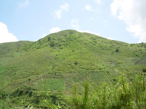 Luang Prabang-Vang Vieng-routee (148)