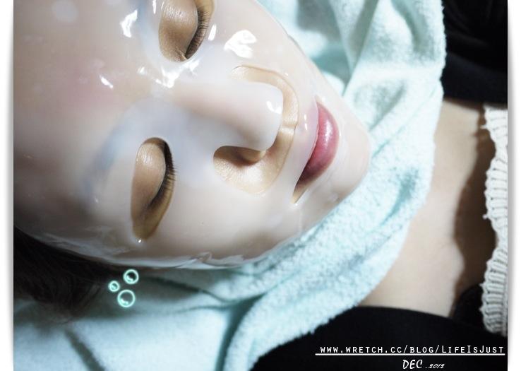 淨膚雷射,淨膚雷射後遺症,淨膚雷射價格,淨膚雷射效果,毛孔粗大,縮小毛孔,毛孔粗大怎麼辦,膚色暗沉