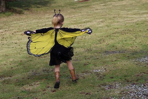 Ballet Costume 2