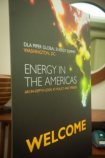 DLA Piper Global Energy Summit 2013 Highlights-2   DLA Piper