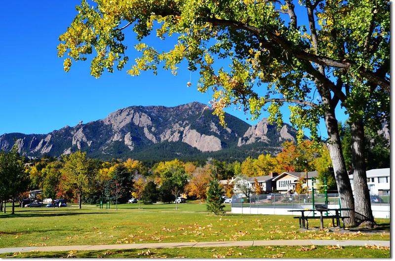 Harlow Platts Park, Boulder (7)