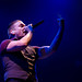Brent Smith: Shinedown 171013 (037)