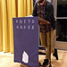 An introduction from Poets House