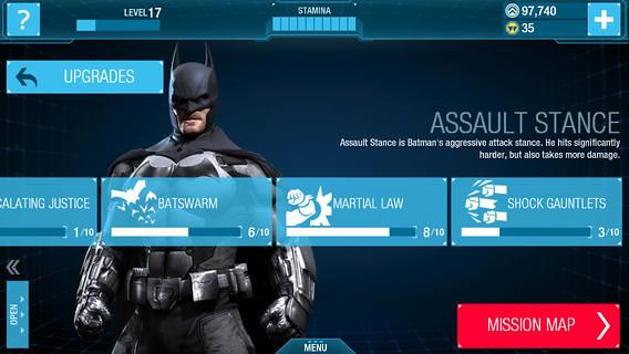 Batman__Arkham_Origins_13820399687156