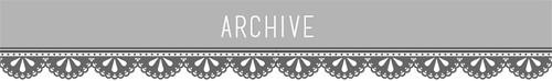zelanthropy archive