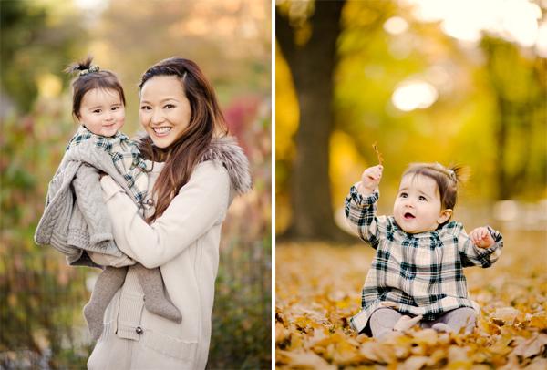 RYALE_Fall_Family-016
