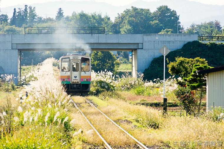 20131018日本行第二天-808