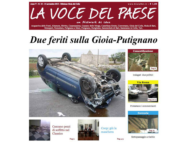 Gioia-10-2_Page1