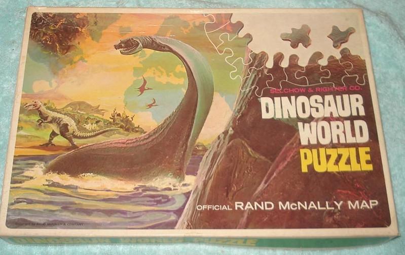 dinosaurworldpuzzle