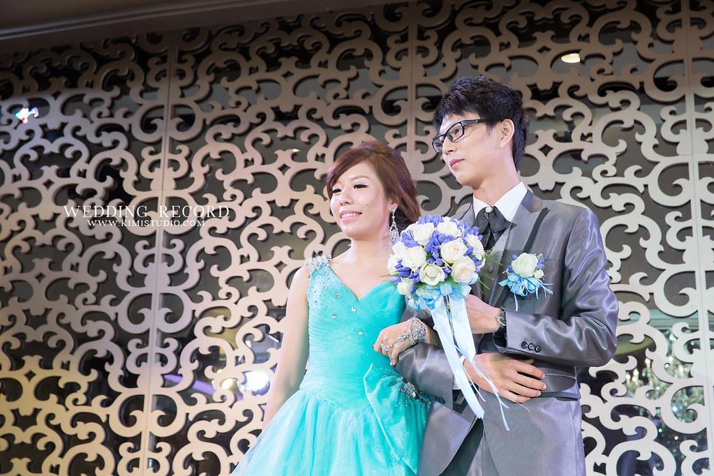 2013.10.06 Wedding Record-247