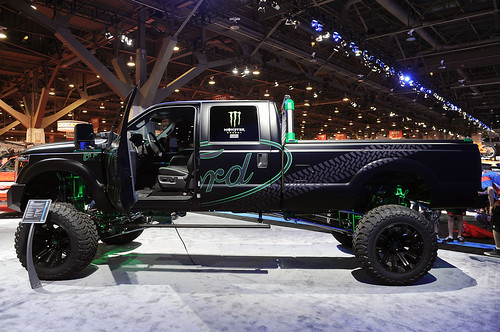 04-kelderman-super-duty-sema-2012