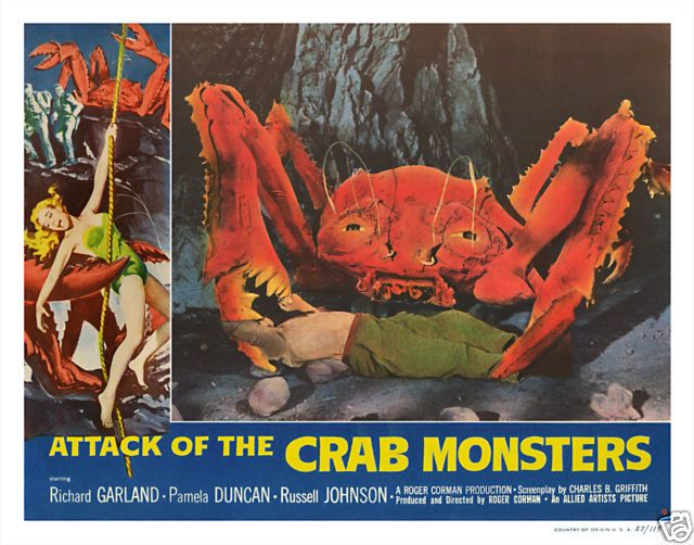 attackofcrabmonsters_lc2