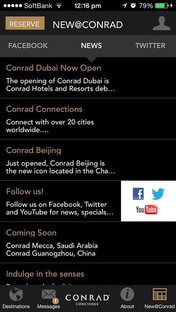 conrad app - rebecca saw blog (3)