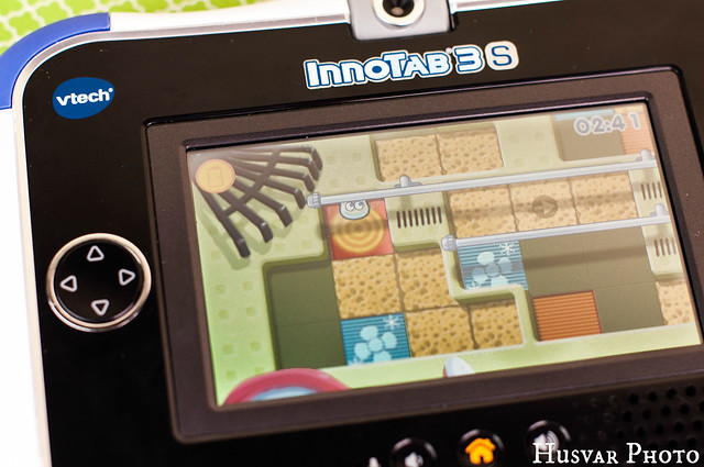 innotab 3s review in_the_know_mom