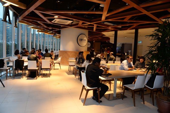 taste-enclave-interior-dining
