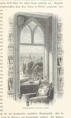 Image taken from page 87 of 'Alt-England ... Von Adolf Brennecke. Gänzliche Neubearbeitung der 2. und 3. Abteilung der Nordland-Fahrten, etc'