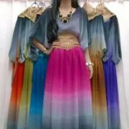 Ready HIJAU, BIRU, UNGU - Rp 100rb   Maharani Intan Collection SMS : 0857 420 41 402 / PIN : 27665F20 www.facebook.com/maharaniku.intan  #online  #shop  #onlineshop  #boutiques  #elegant  #hijaber  #muslimfashion  #muslimah  #fashion   #akhwat  #gamis  #i