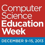 CSEdWeek_logo_square_red_RGB_0