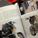 DCH_BMW Custom Book 2