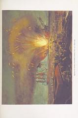 """British Library digitised image from page 489 of """"Up ewig ungedeelt. Die Erhebung Schleswig-Holsteins im Jahre 1848. Herausgegeben von D. von Liliencron. Mit ... Illustrationen"""""""