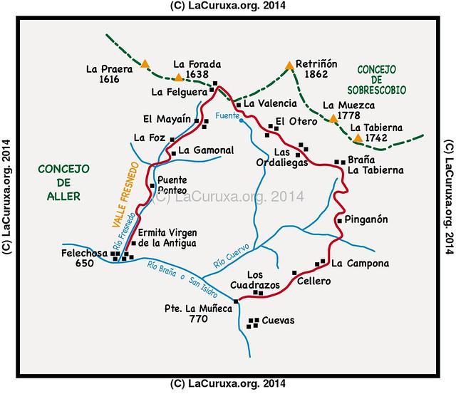 2014-lacuruxa-mapa-19