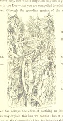 Image taken from page 137 of 'The Scenery of the Dee, with pen and pencil. Illustrated by A. Gibb ..., further illustrated and described by J. M. H'