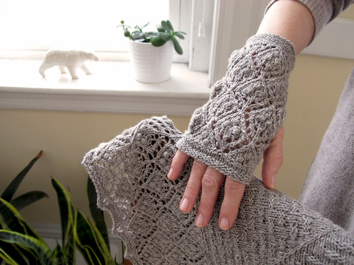 Peppernut Mitts_1