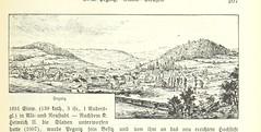 """British Library digitised image from page 223 of """"Geographisch-historisches Handbuch von Bayern"""""""