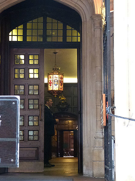middle temple hall 2