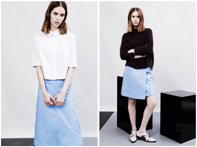 Whistles resort 14 lookbook2