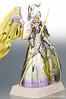[Imagens] Saint Cloth Myth - Athena Kamui 11392599646_ff4922d28d_t
