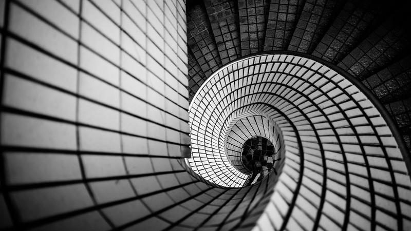 Spiral HK.