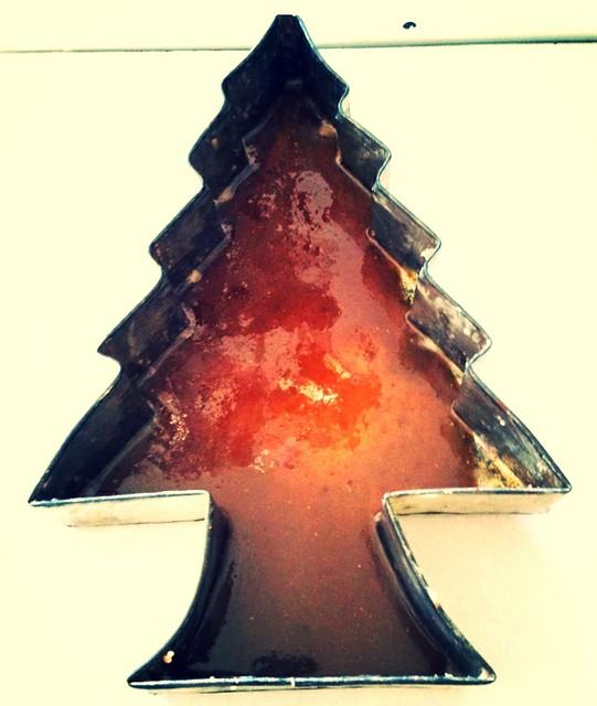Strawberry-Jalapeño Caramel Rolls