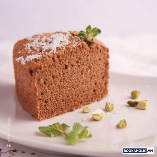 46-Chocolate-chiffon-cake
