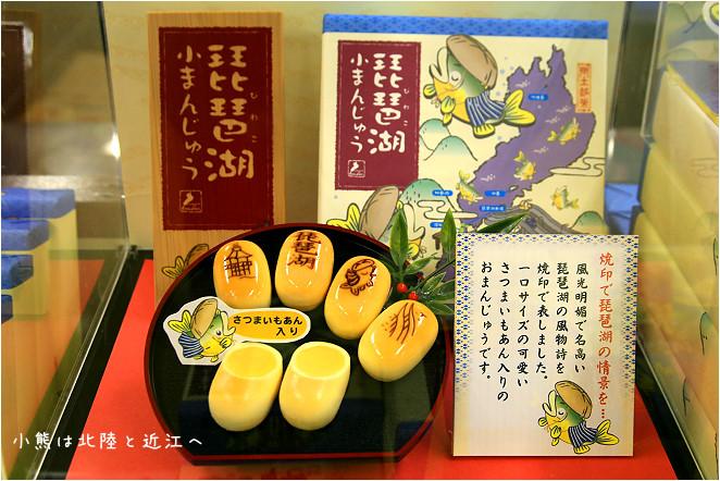 琵琶湖-43