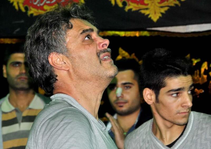 133 Dia 01 Ashura Teheran (42)