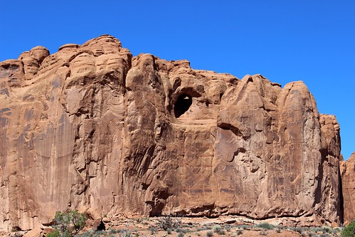 IMG_2489_Arches_NP