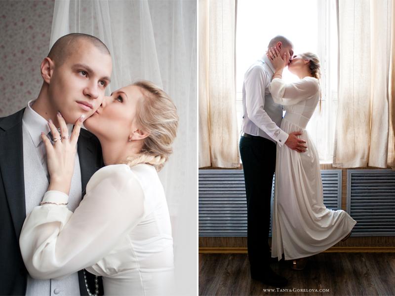 I&J wedding -3